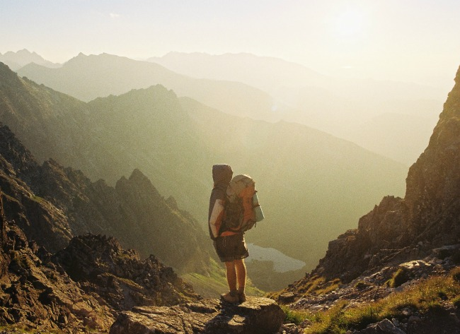 10 Rules of Life for a Follower of Christ   The Steward's Journey